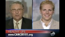 https://cancer101.org/wp-content/uploads/2012/07/ABC_News_Now-213x120.jpg