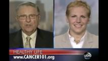 https://cancer101.org/wp-content/uploads/2012/07/ABC_News_Now-213x120.jpg