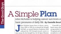 https://cancer101.org/wp-content/uploads/2012/07/Alpha_Magazine-213x120.jpg