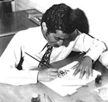 Jairo Barragán
