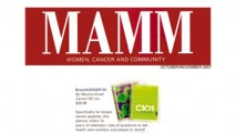 http://cancer101.org/wp-content/uploads/2012/07/MAMM-213x120.jpg