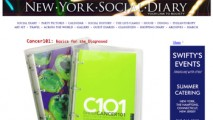 http://cancer101.org/wp-content/uploads/2012/07/NewYorkSocialDiary-213x120.jpg