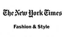 https://cancer101.org/wp-content/uploads/2012/07/NewYorkTimes-213x120.jpg