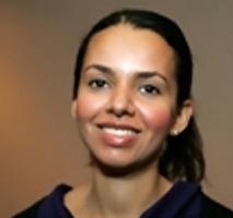 Sarah Krug - Executive Director