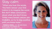 http://cancer101.org/wp-content/uploads/2012/07/Shape_Magazine-213x120.jpg