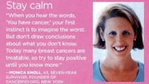 https://cancer101.org/wp-content/uploads/2012/07/Shape_Magazine-213x120.jpg