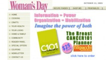 http://cancer101.org/wp-content/uploads/2012/07/Womans_Day-213x120.jpg