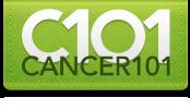 Cancer 101