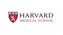 https://cancer101.org/wp-content/uploads/2012/08/Harvard-213x120.jpg