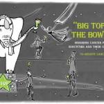 BigTopattheBowery