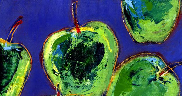 https://cancer101.org/wp-content/uploads/2013/01/blog_apples.jpg