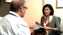 https://cancer101.org/wp-content/uploads/2013/03/PatientProvider_ClinicalEncounter-213x120.jpg