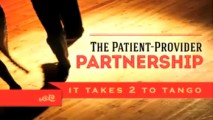 https://cancer101.org/wp-content/uploads/2013/03/PatientProvider_Tango-213x120.jpg