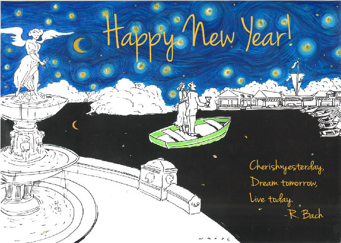New Year's Card_front final version