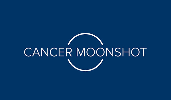 https://cancer101.org/wp-content/uploads/2017/08/moonshot-logo-article-600x353.jpg