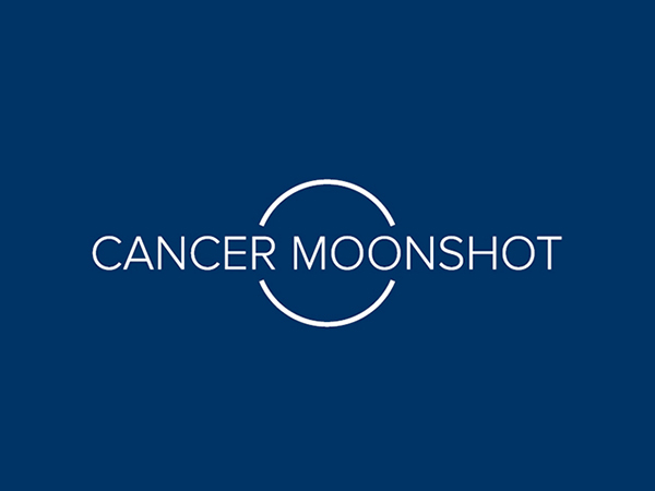 C101 - White House Cancer Moonshot Announcement