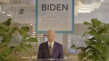 https://cancer101.org/wp-content/uploads/2019/03/Biden-213x120.jpg