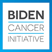 https://cancer101.org/wp-content/uploads/2020/10/Biden-Cancer-Logo.jpg