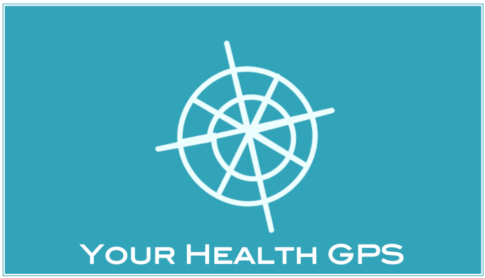 Your Health GPS